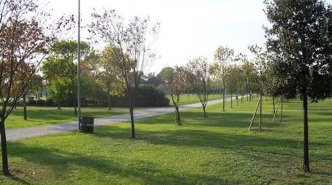 «Un parco urbano fuori le mura su via Vicentini, perché no?»