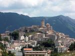 VIII Festival Borghi più belli d'Italia