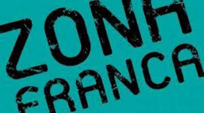 Zona Franca Urbana, è ora di compensare
