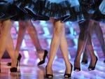 A L'Aquila finali Miss Grand Prix e Mister Italia