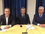"""Abruzzo regione a """"burocrazia zero"""""""