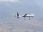 Aeronautica, esercitazione soccorso aereo sul Gran Sasso