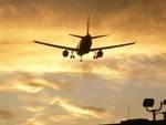 Aeroporto, inaugurazione rimandata