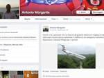 Aeroporto, Morgante: «Scelte fuori pista»