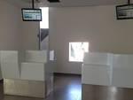 Aeroporto Parchi, Cialente incontra vertice Enac