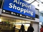 Aeroporto, si parte dal marketing turistico