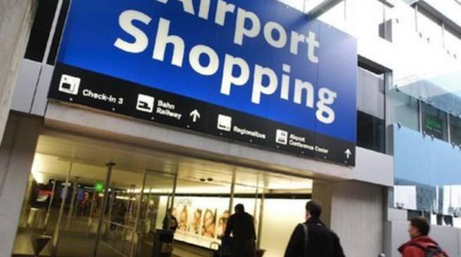 Aeroporto, si parte dal marketing turistico