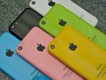 Apple, in arrivo iPhone 5c
