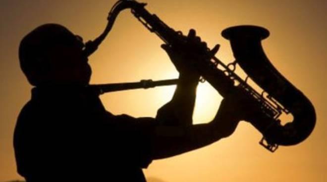 Avezzano, torna Festival Jazz
