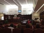 Consiglio comunale sul bilancio