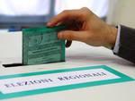 Elezioni Regionali: «Subito al voto»