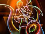 Esplode il jazz ad Avezzano