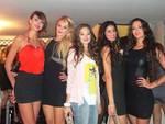 Fashion week, cinque abruzzesi sfilano a Milano