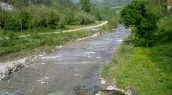 Fatta chiarezza su messa in sicurezza del fiume Aterno