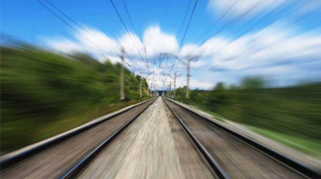 Ferrovie, «basta con annunci servono atti formali»