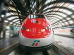 Ferrovie, Chiodi: «Firmiamo tutti per l'alta velocità»