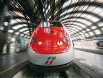 Ferrovie dello Stato, nuovi investimenti in Abruzzo