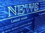 Giornalismo, i vincitori del premio 'Sulmona'