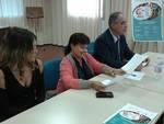 I migliori talenti musicali italiani tornano a L'Aquila