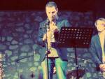 Jazz targato Abruzzo
