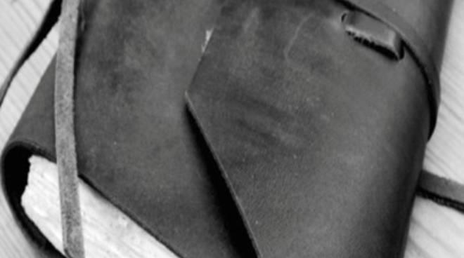 L'Aquila, il 'Diario proibito' di Mario Fratti