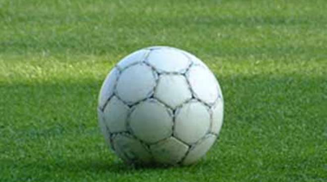L'Aquila: ok per campo calcio a Paganica