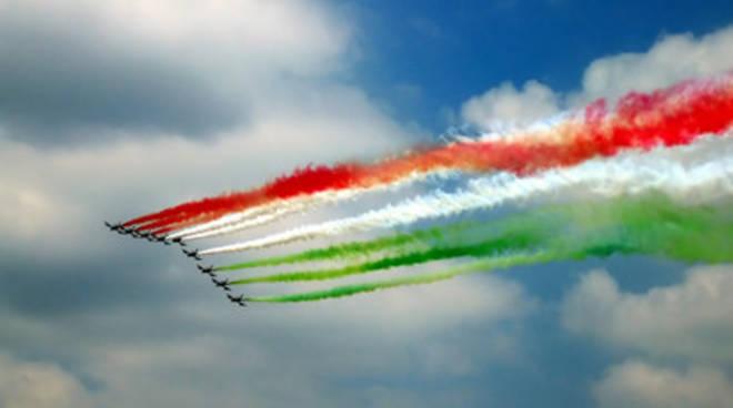 Nona edizione 'Giornate di storia delle Forze armate italiane'