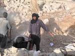 Pakistan: nuovo sisma, crollate case