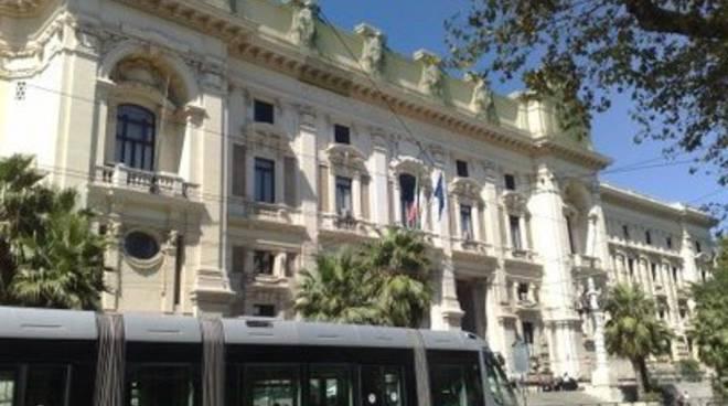 Precari Accademia Belle Arti ricevuti da ministro Carrozza