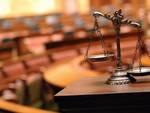 Processo Parolisi: no all'udienza pubblica