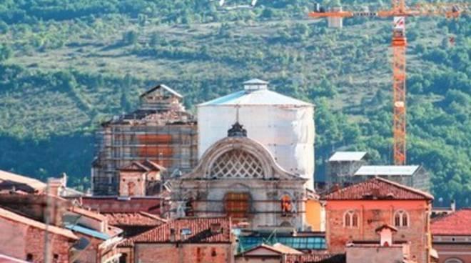 Provincia, Pezzopane presenta un emendamento per i precari