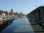 Scomparso nel 2011, ripescato in auto nel fiume Pescara