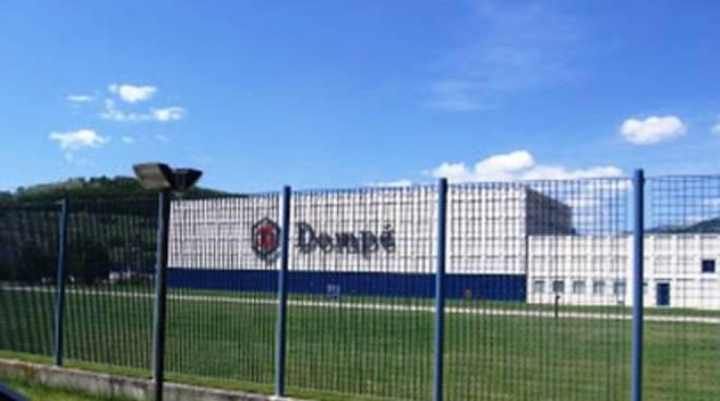 Successo internazionale per farmaco studiato a L'Aquila