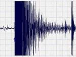 Terremoto 6.5 gradi in Guatemala a confine Messico