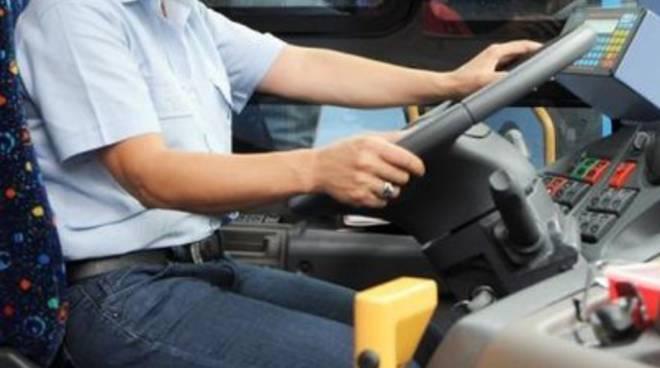 Risultati immagini per Autisti trasportatori