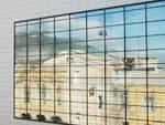 Università, acquistato complesso ex San Salvatore
