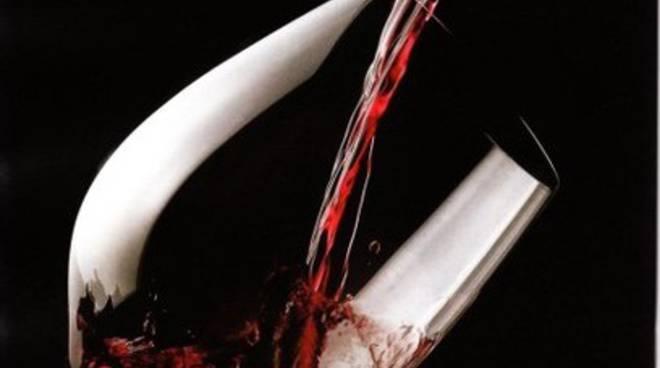 Vino abruzzese leader panorama enologico