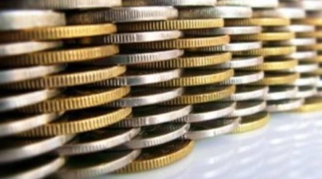 Alluvione Teramo, «Trovati soldi senza aumentare tasse»