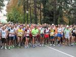 Atletica L'Aquila, correre puntando al successo
