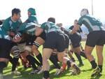Avezzano Rugby, l'Under scalda i motori