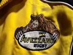 Avezzano Rugby pronta per la Primavera Roma