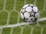 Calcio, tre punti importanti per la Maco