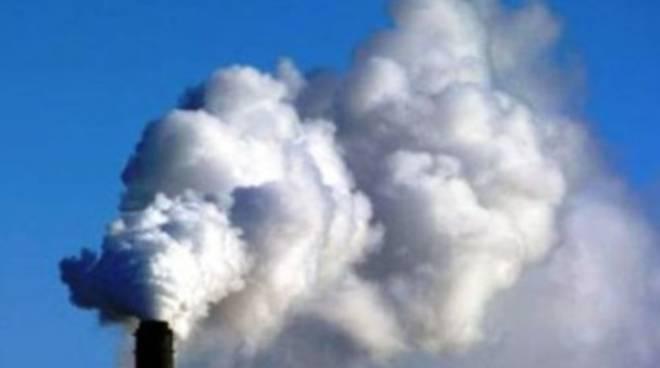 Centrale Bazzano, «Confusione sulle biomasse»