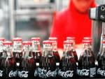 Cola cola Oricola, l'ok del tribunale