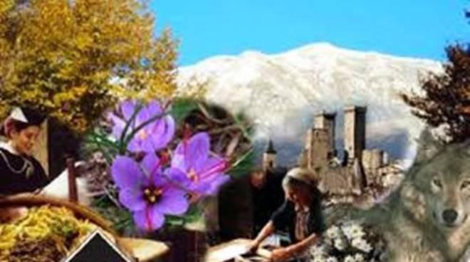 Connubio turistico fra Russia e Abruzzo