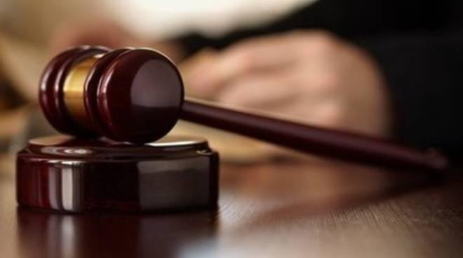 Ecosfera, slitta l'udienza preliminare