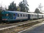 Ferrovia Avezzano-Roccasecca, incontro a Sora