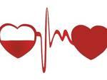 Finanzieri aquilani donano sangue per emoteca