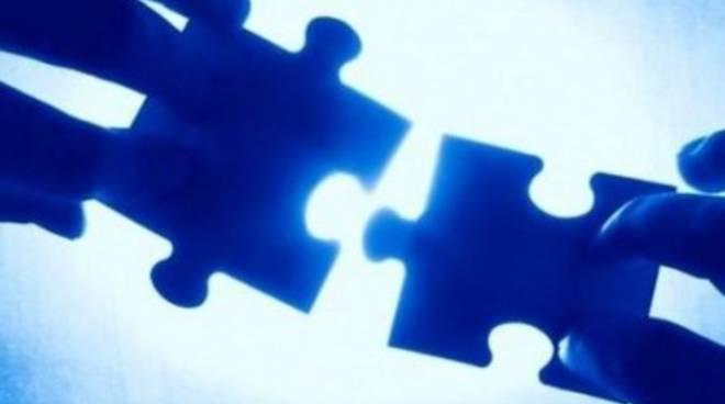 Imprese sociali, prorogati termini per domande