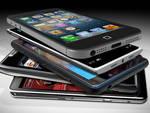 In vendita 'segreti' dei clienti smartphone